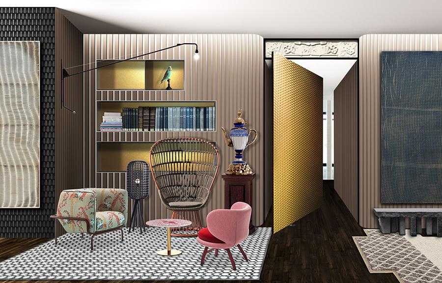 Decoradores de interiores online gratis elegant fabulous - Decorador de fotos gratis ...