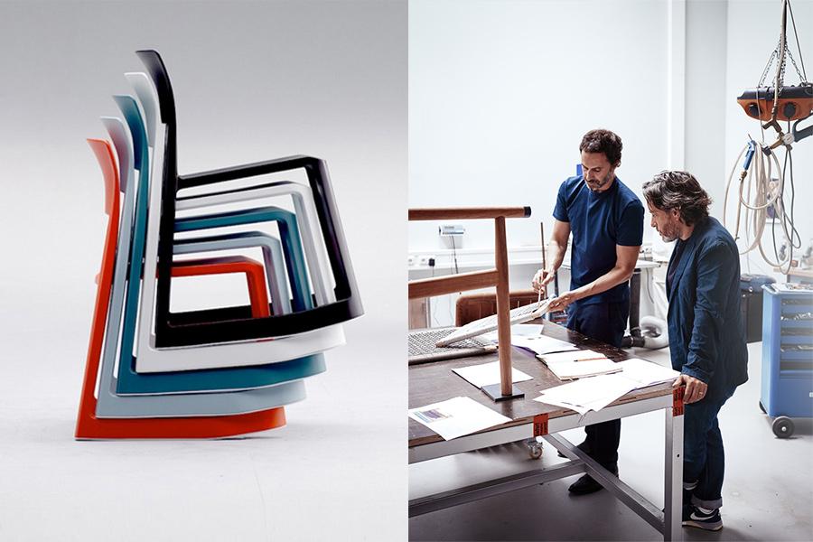 Barberosgerby estudio de decoracion diseno y arquitectura for Estudio de arquitectura y diseno