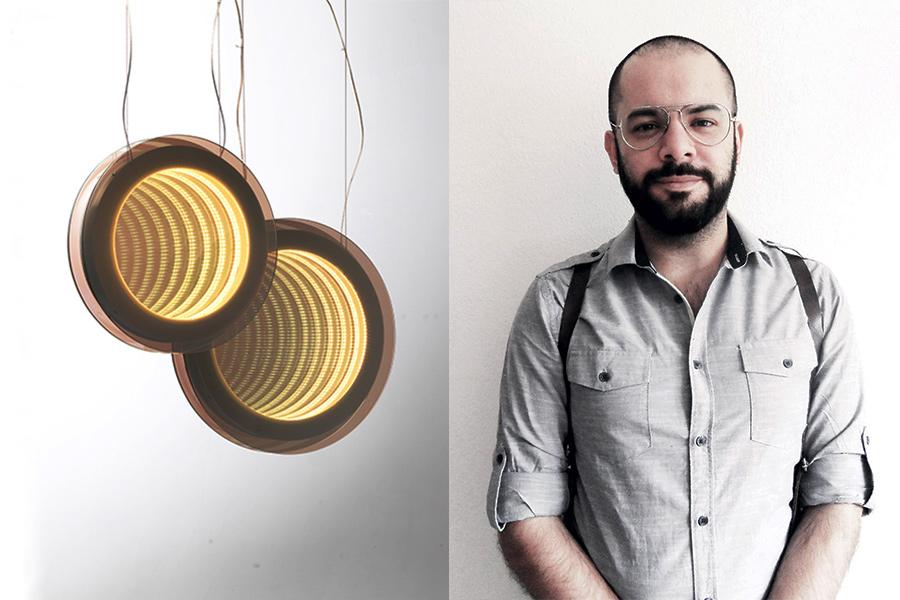 Filippo mambretti - Disenador de interiores online ...